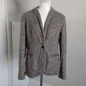 🔥3/$25 | Zara | blazer